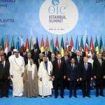 İslam Birliği Teşkilatı nedir? İslam Birliği Teşkilatına hangi ülkeler üyedir?