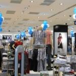 LC Waikiki 150 yeni mağaza açacak