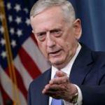 Mattis: DAEŞ'in bittiğini söyleyenlere inanmayın