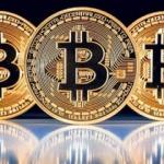 MHP'nin 'Bitcoin' planı