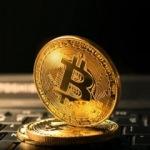 Herkes merak ediyor! Nedir bu Bitcoin?
