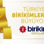 Ankara - Beylikdüzü - Ümraniye - Pendik