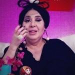 Nur Yerlitaş: Dostumu düşmanımı gördüm!