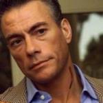 Van Damme Türkiye'ye yatırım yapacak!