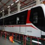 Üsküdar-Çekmeköy metrosunda tarih belli oldu