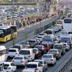 Son dakika zam haberleri: Trafik sigortasına zam geliyor? Yüzde kaç zam?