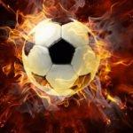 Süper Lig ekibinde ayrılık! Resmen açıklandı