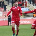 Süper Lig ekibine kupa şoku: 4-1