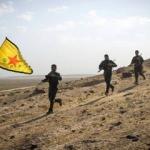 Suriyeli aşiretlerden PYD/PKK kararı!