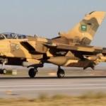 S.Arabistan yanlışlıkla orayı vurdu! En az 10 ölü