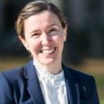 Türk profesörün gururlandıran MIT başarısı