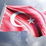Dünya Bankası'ndan Türkiye itirafı