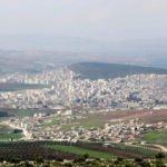 Türkmen komutandan Sputnik'e 'Afrin' yalanlaması