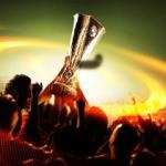 UEFA'da kuralar çekildi! Östersunds'a dev rakip