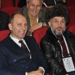 Trabzonspor'un olağan mali genel kurulu