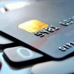 Kredi kartı sahipleri dikkat! Geri alınamıyor