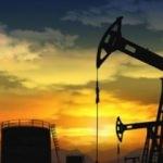 Petrol 2018'e yükselişle başladı