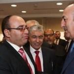 Türkiye dönüşü Libyalı siyasetçiye suikast!