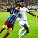 Trabzon'da ilk 11'ler belli oldu!