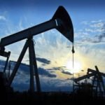 ABD, dünyanın en büyük petrol üreticisi olabilir