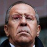 Rusya resmen açıkladı: Savaş sona erdi!