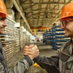 Taşeron işçi kadro başvurusu nasıl yapılır? Başvuru için son saatler