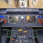 Antonov Aselsan'ın teknolojisini kullanacak