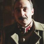 Vatanım Sensin'de İsmet İnönü'yü canlandıran Ahmet Saraçoğlu kimdir?