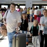 Turizmde yeni hedef yeni rekorlar