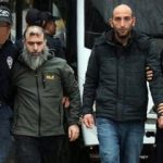Adana'da Suriyeli eski polisler DEAŞ üyesi çıktı