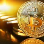 Diyanet'ten bir Bitcoin açıklaması daha