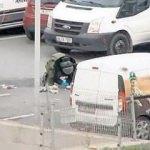 Terör kardeşliği! DAEŞ'in silahları PKK'dan