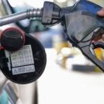 Benzine spekülasyon zammı geliyor!