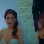 Bizim Hikaye 17. bölüm fragmanı yayınlandI! Filiz Cemil'le evlenecek mi?