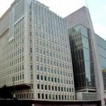 Dünya Bankası'ndan çarpıcı Türkiye yorumu