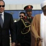 Mısır'dan Sudan'a 'anlaşma' çağrısı