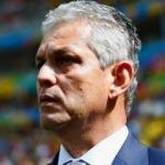 Şili'nin yeni teknik direktörü açıklandı