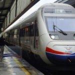 2018 İstanbul - Ankara arası (YHT) Yüksek Hızlı Tren bilet fiyatları ne kadar oldu?