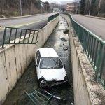 Karabük'te trafik kazaları