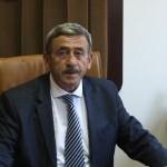 Amasya'da şeker pancarı alımı sona erdi