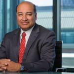 EBRD Başkanı Chakrabarti Türkiye'ye gelecek