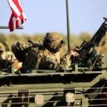 ABD'nin Suriye'deki asıl amacı...