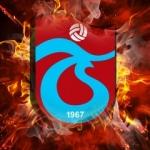 Trabzonspor ilk transferini yaptı! Yarın geliyor