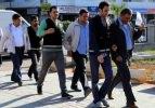 28 milyon liralık kaçakçılıkta 8 tutuklama talebi