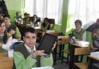Fatih Projesi'nin işletim sistemi belli oldu