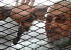 Mısır'daki idamlar Üsküdar'da protesto edilecek