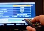 7 cemaat TV'si Kablo TV ve Teledünya'dan çıkarıldı