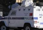 Şanlıurfa'da 30 kişi adliyeye sevkedildi