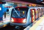 İstanbul'a 4 yeni metro hattı: Bu semtlere müjde!