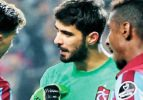 Trabzonsporlu oyuncu kayıplara karıştı